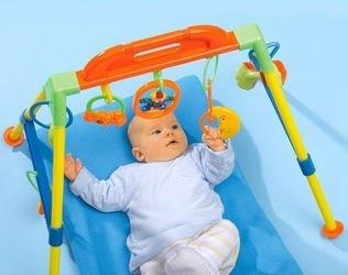 Развивающая игрушкаТурничок с погремушками (4011737) фотография 3