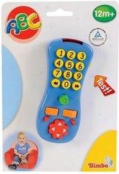Игрушечный Пульт для малышей (4016921) фотография 2