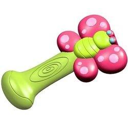 Интерактивная игрушка Танцующая Мими фотография 2