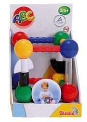 Развивающая игрушка Занимательный куб (4011125) фотография 2