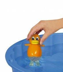 Игровой набор для купания (4017509) фотография 3