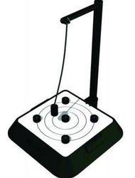Профессор Эйн Таинственный магнитный маятник (Е2400WМ) фотография 2
