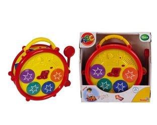 Музыкальная игрушка Барабан (4011445) фотография 4