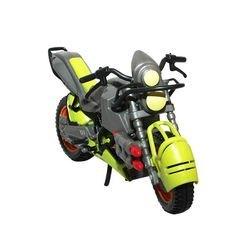 Фото Игрушка Гоночный мотоцикл Черепашки Ниндзя (без фигурки) (94057)