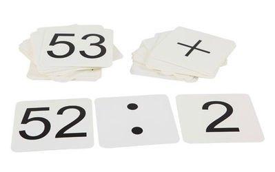 Математика с пеленок фотография 7