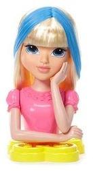 Фото Кукла-торс Moxie Волшебные волосы, Эйвери (530985)