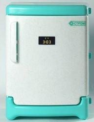 Фото Игрушечный Холодильник (У565)