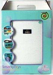 Игрушечный Холодильник (У565) фотография 3