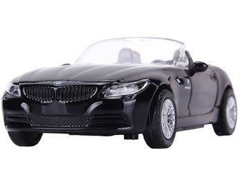 Фото Игрушечная модель БМВ (BMW)  Z4 1:43 (41400)