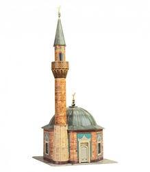 Фото Сборная модель Мечеть Конак (324)