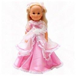 Фото Кукла Принцесса-Софья 45 см (10120)