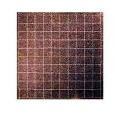 Фото Игровое поле из ковролина Коврограф (ЛАР-102)