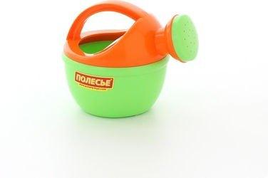 Детская игрушкаЛейка малая №4 (39652 ) фотография 2