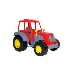 Фото Игрушечная машина Детский трактор Алтай (35325)