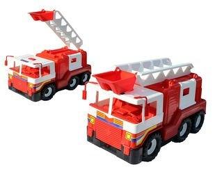 Фото Игрушечная Пожарная машина (У450)