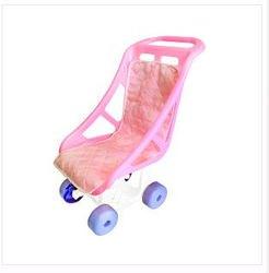 Фото Игрушечная коляска для куклы (22212)