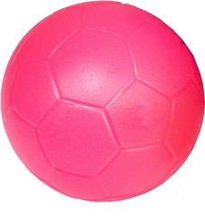 Фото Детский Мяч Нео 12,5 см (70137)