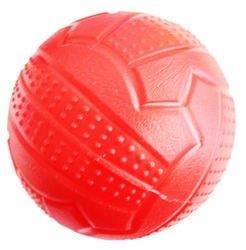 Фото Детский Мяч 12,5 см (70136)