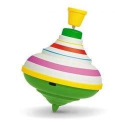 Фото Детская игрушкаЮла Малаядиаметр12 см (01341)