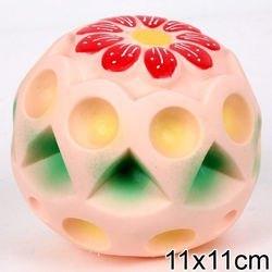 "Фото Резиновая игрушка""Мяч"" (СИ-98)"