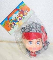 Кукла-перчатка Иванушка (СИ-44) фотография 1