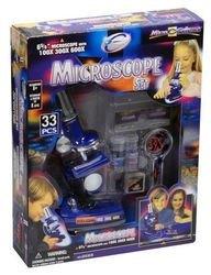 Детский микроскоп МР-600 (2133) фотография 2