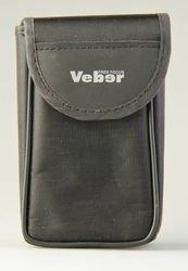 Бинокль Veber Free Focus БП 8*21 (10917) фотография 3