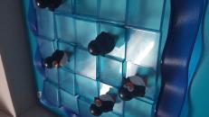"""Фотография Логическая игра """"Пингвины на льдинах"""" предоставлена покупателем"""